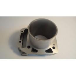 Cylinder ODES 800