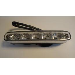 Lampa światło pozycyjne LED...