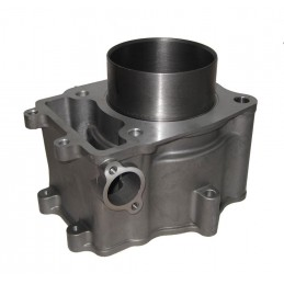 Cylinder CF MOTO 500